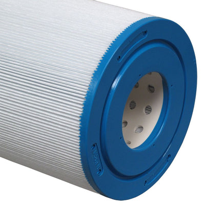 Filbur FC-0820 Pool Filter Cartridge for Jandy CL 580