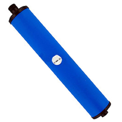 AquaCera CFCM-CG CeraGuard Mixed Bed Carbon Filter