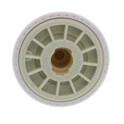 CUNO Filter Head for Ice Assure 2 Head Assembly