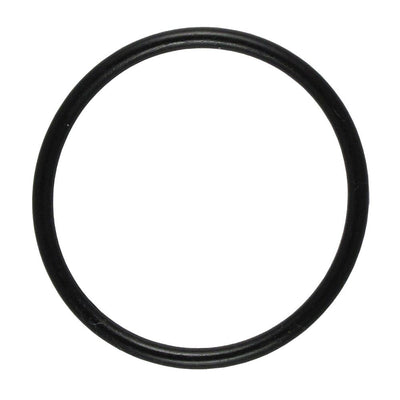 "O-Ring for Rusco /Vu-Flow SD or ST Filters - 3/4"" Housing"