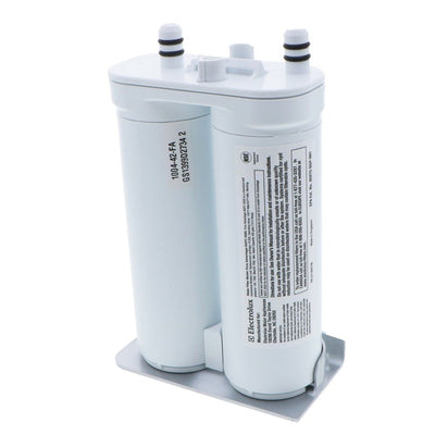 Electrolux Pure Advantage EWF01 Refrigerator Water Filter
