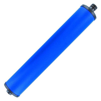 Culligan Compatible Activated Carbon Prefilter