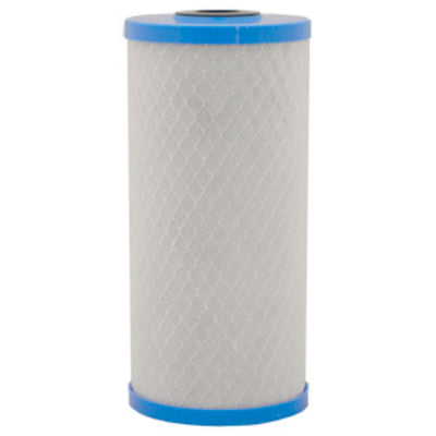 Neo-Pure CTOV-4510 Carbon Block Filter Cartridge