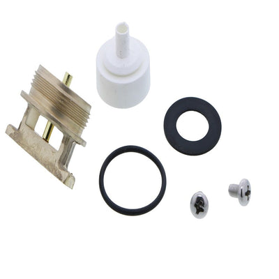 T&S Brass B-0969-RK01 Vacuum Breaker Repair Kit For The B-0969