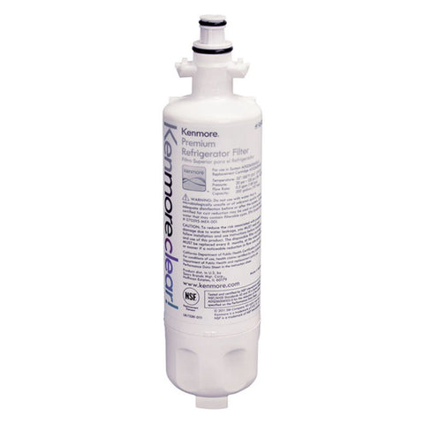 Kenmore Clear 9690 Refrigerator Filter