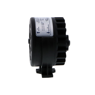Aquatec ERP-500 Permeate Pump for up to 50 GPD