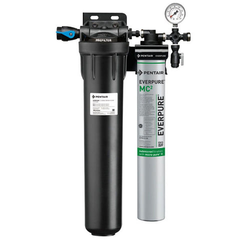 Everpure Coldrink 1-MC2 Filter System
