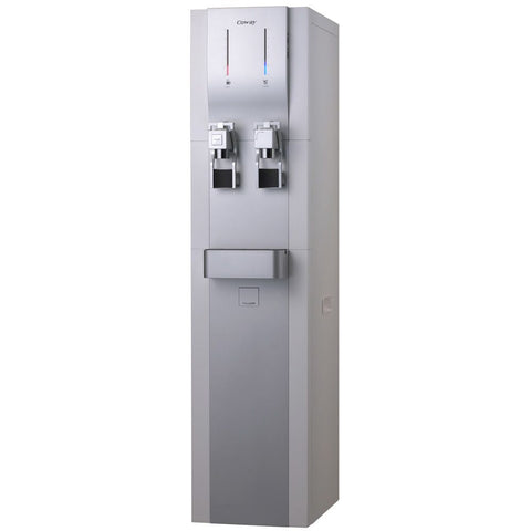Coway CHP-06EL Reverse Osmosis Freestanding Cooler