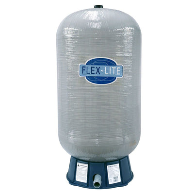 Flex-Lite FL30 Composite Well Pressure Tank 90 gallon