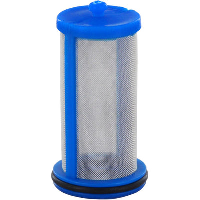 "DMfit Filter Strainer 1/4"" x 1/4"" Push-in - 100 mesh (150 mic)"
