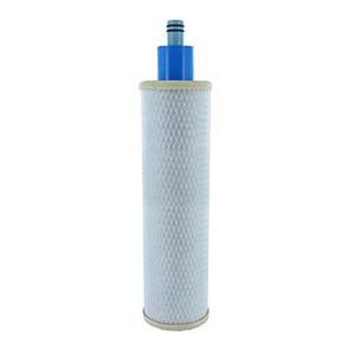 EcoWater Compatible Carbon Prefilter for ERO-292, ERO-392, ERO-494