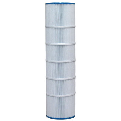 Filbur FC-0810 Spa Filter Cartridge for Jandy CL 460