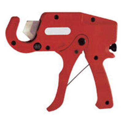 John Guest Pipe Cutter - Heavy Duty Blade Replacement [Blade Only]