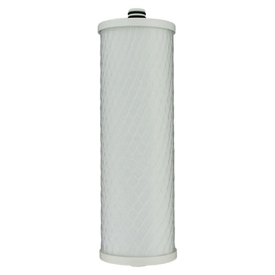 Hydrotech Large Diameter VOC Filter [white cap]