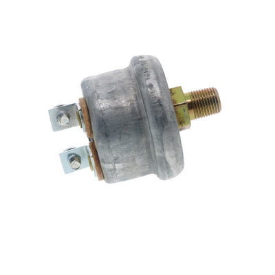 Everpure EV3016-41 Low Pressure Alarm Pressure Switch