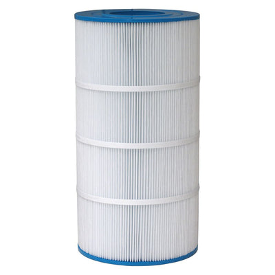 Filbur FC-1292 Pool Filter Cartridge for Hayward C-900