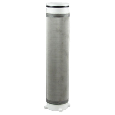 Rusco/Vu-Flow Stainless Steel Filter Screens for Spin-Down/Sediment Filters