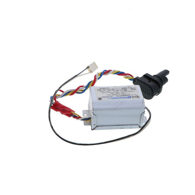 Sterilight BA-020 Electronic Ballast for S2Q & S2Q-GOLD, 115V/60Hz