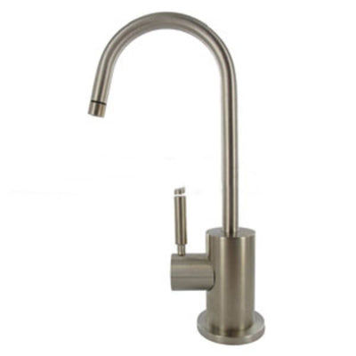 Waterstone Parche 1400H Series Faucets - Hot Only