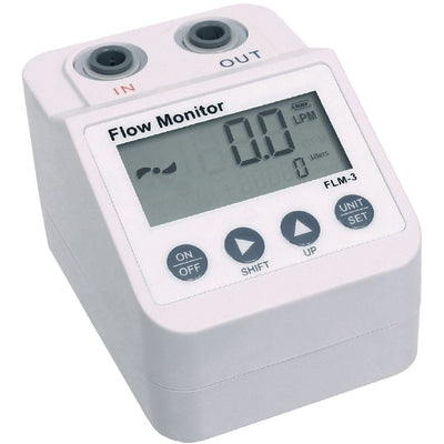 HM Digital FLM-3 Flow Monitor