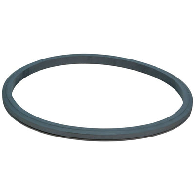 Neo-Pure Gasket for BCM Series 7 Round Band Clamp Housings