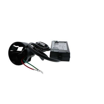 Trojan UVMax 650414 Power Supply Kit for A System