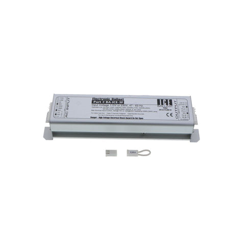 Sterilight BA-ICE-3F Electronic Ballast 100-130V or 200-250V