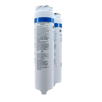 GE Profile FQROPF SmartWater RO Pre and Post Filter Set