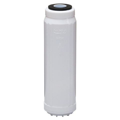 "10"" x 2.5"" Refillable Water Filter Cartridge"
