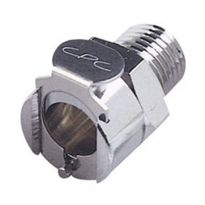 74600 NSF Valved Coupling Body 1/4 NPT
