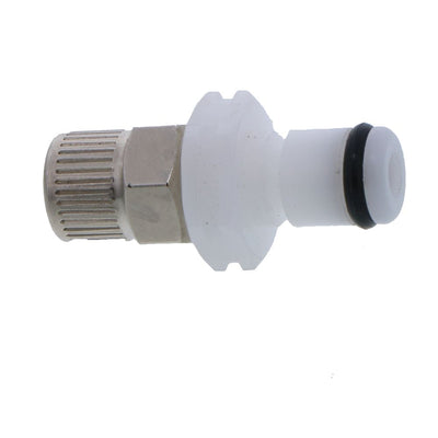 PMC20M42 In-Line PTF Coupling Insert 4mm PTF
