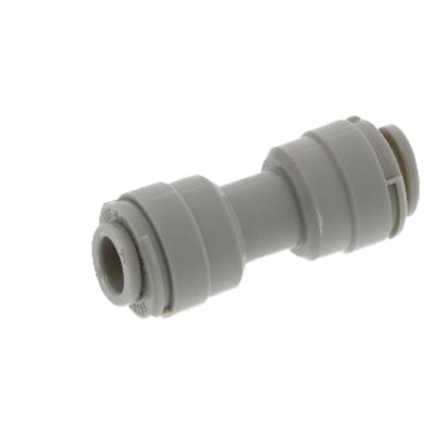 DMfit Union Connector - 1/4 Push-in