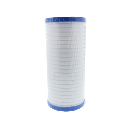 "Neo-Pure Whole House Sediment Filter, 4-1/2"" x 9-7/8"", Model MBGC-45098-05 (5 Micron)"