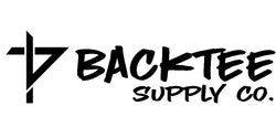 BackTee Supply Co.