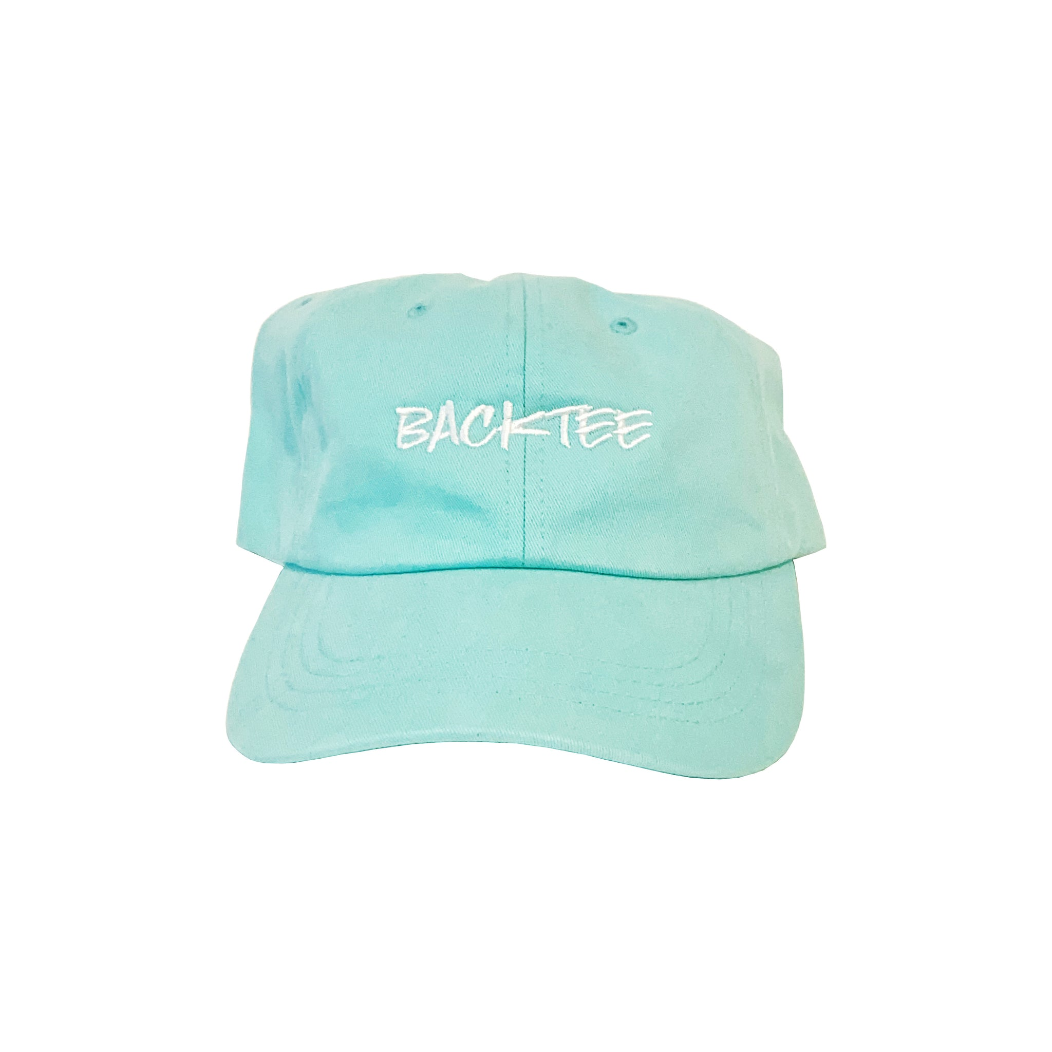 DAVE HAT - TIFFANY