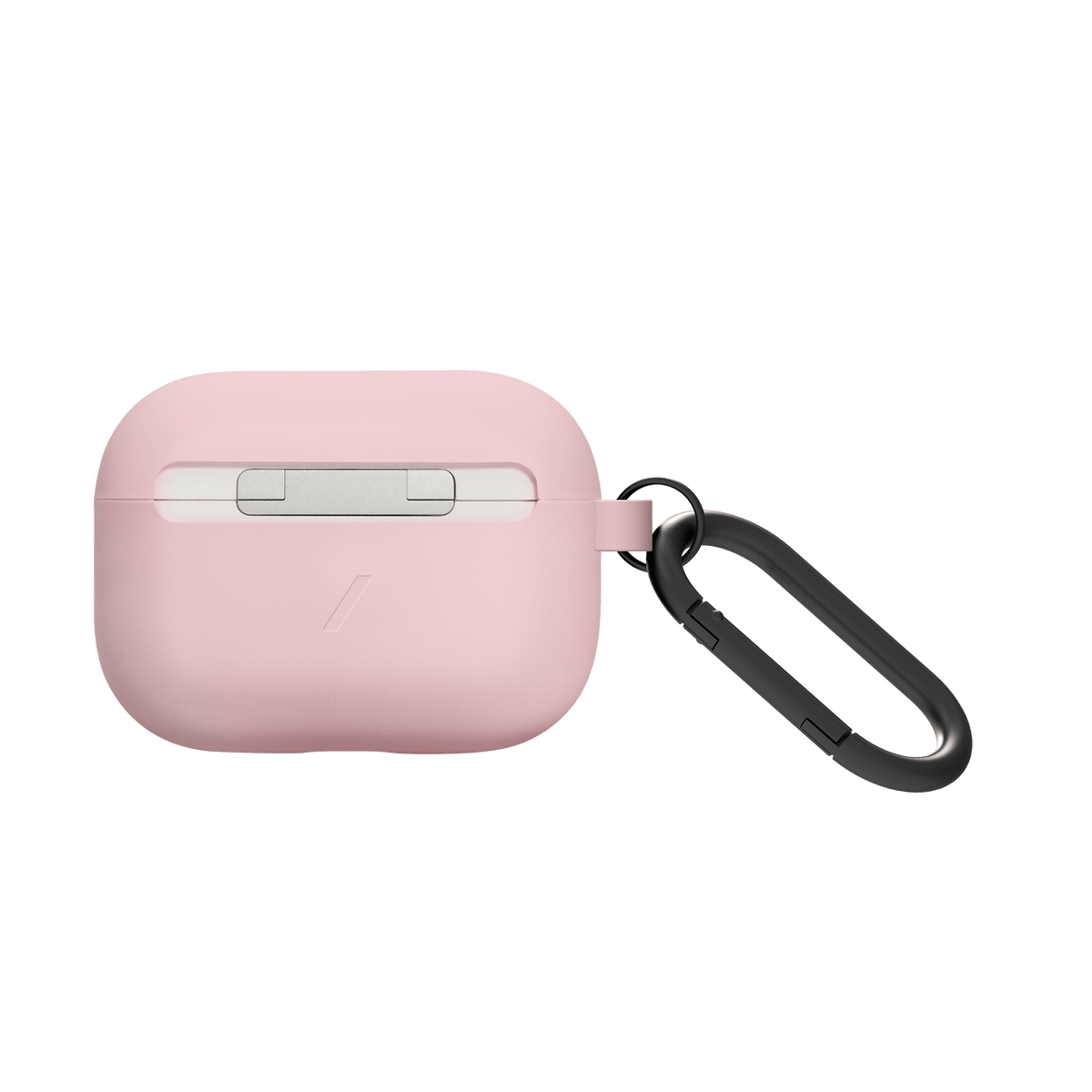 Roam Case for Airpods Pro - Pink