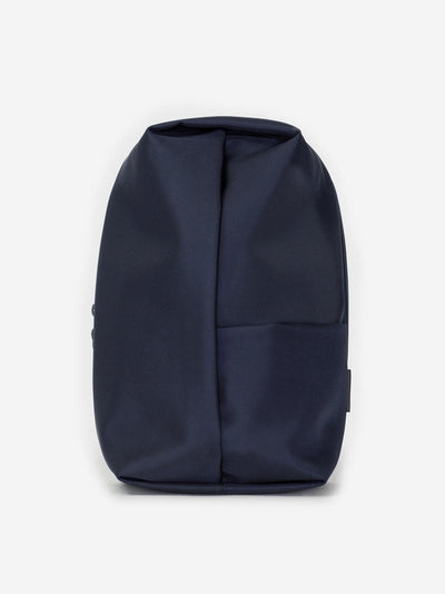 Sormonne Ballistic Blue Backpack