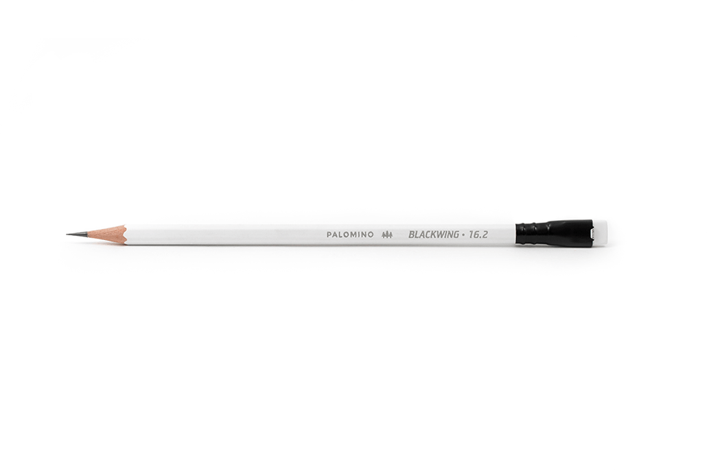 Blackwing 16.2 Limited Edition Pencils | Ada Lovelace