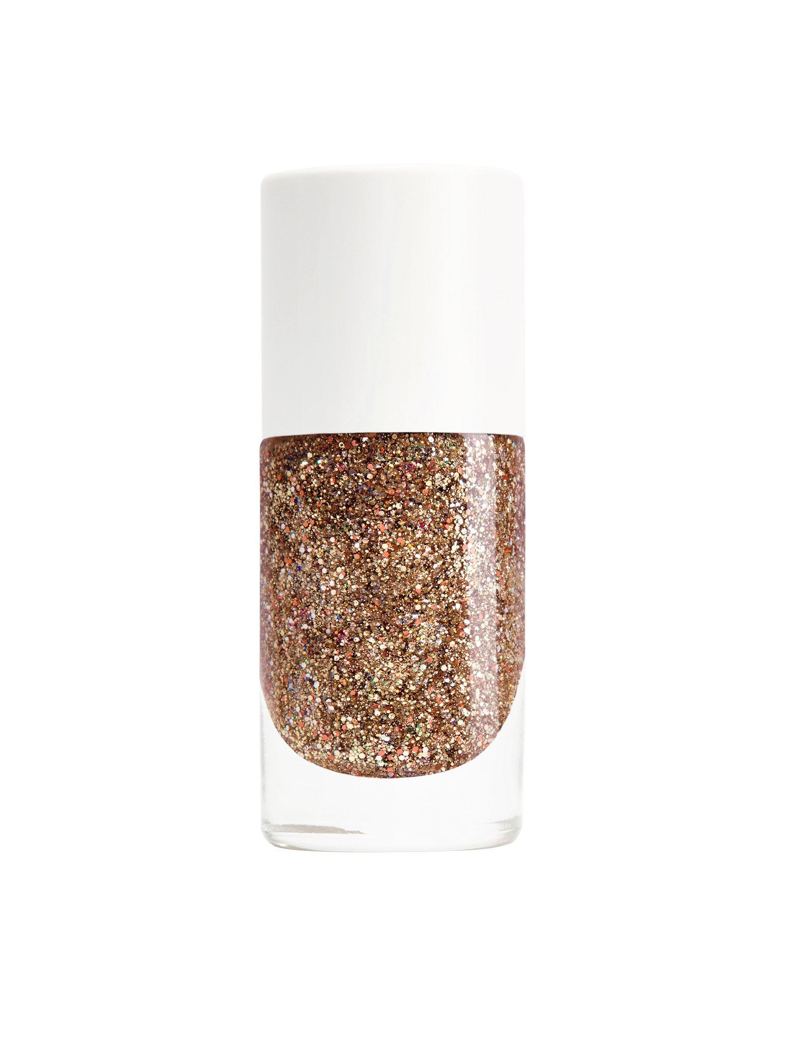 Nail Polish: PURE - Bonnie Nail Polish Nailmatic - der ZEITGEIST