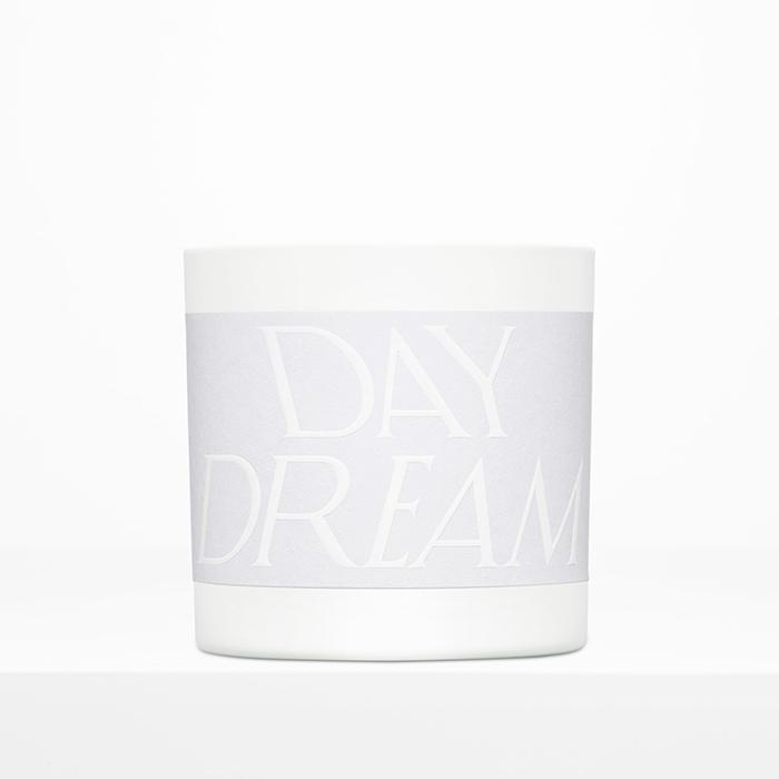Day Dream Scented Candle 250g Candle Tobali - der ZEITGEIST