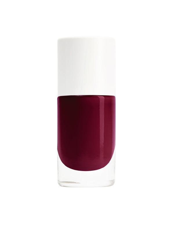 Nail Polish: PURE - Grace Nail Polish Nailmatic - der ZEITGEIST