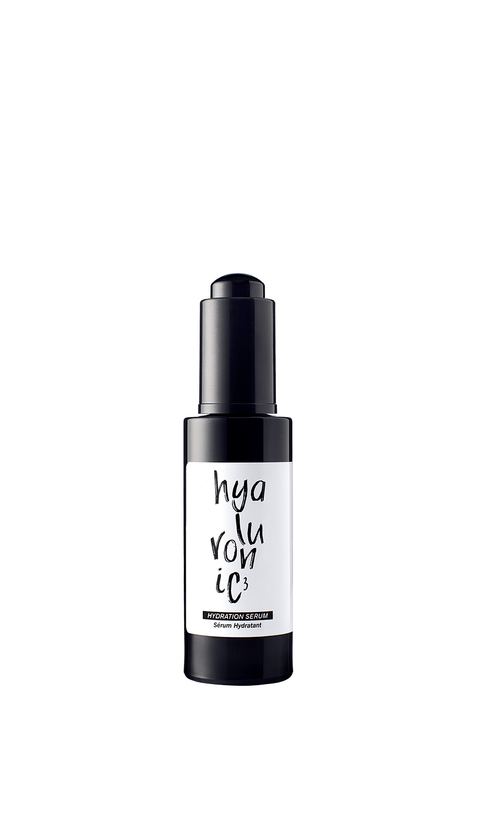 """Hyaluronic"" Hydration Serum"