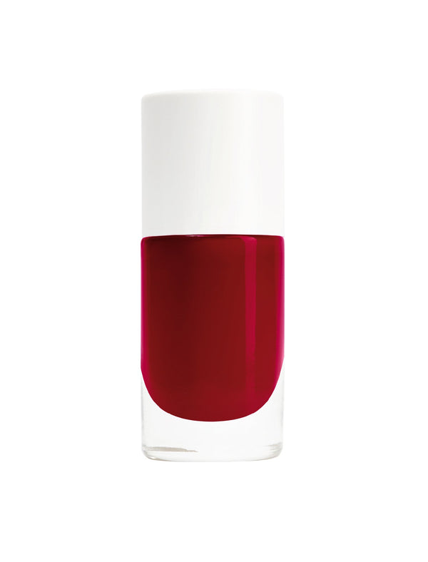 Nail Polish: PURE - Kate Nail Polish Nailmatic - der ZEITGEIST