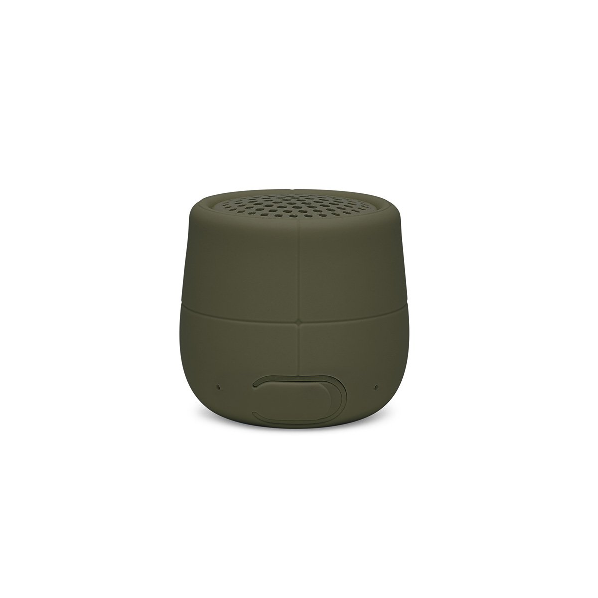 MINO X Floating Bluetooth Speaker - Khaki