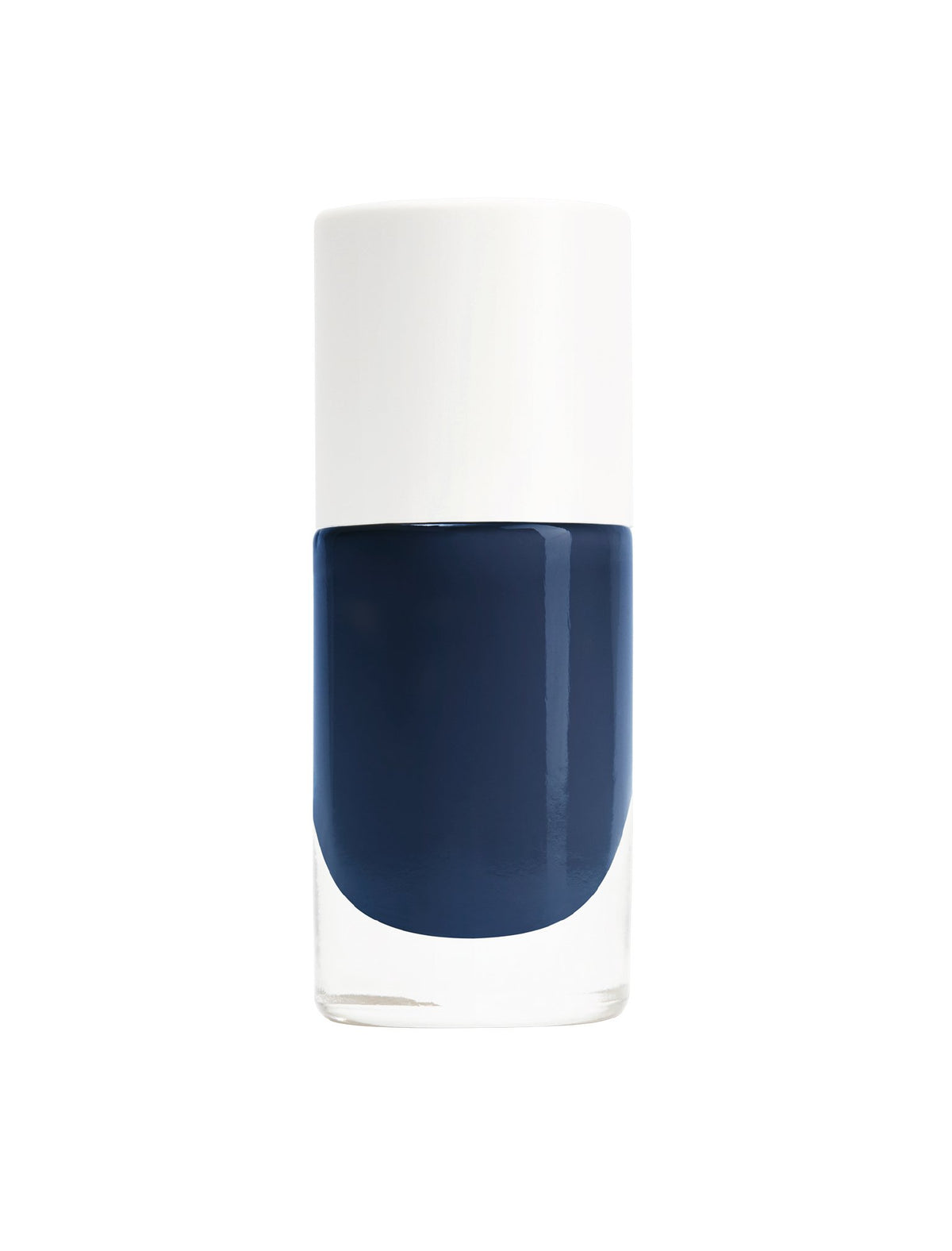 Nail Polish: PURE - Lou Nail Polish Nailmatic - der ZEITGEIST