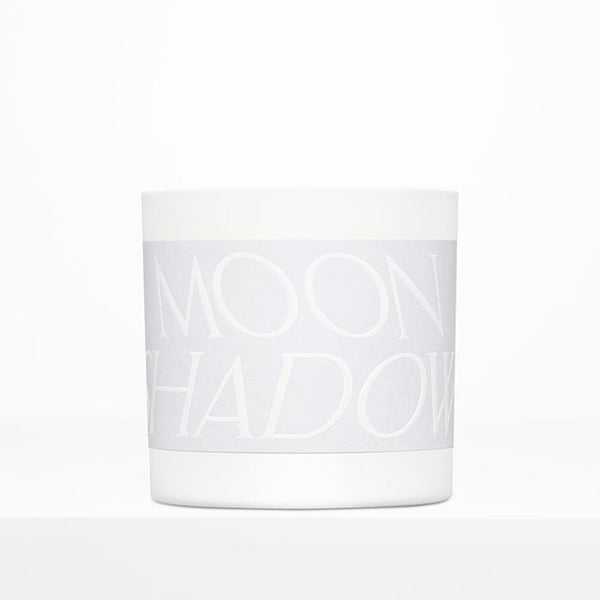 Moon Shadow Scented Candle 250g Candle Tobali - der ZEITGEIST