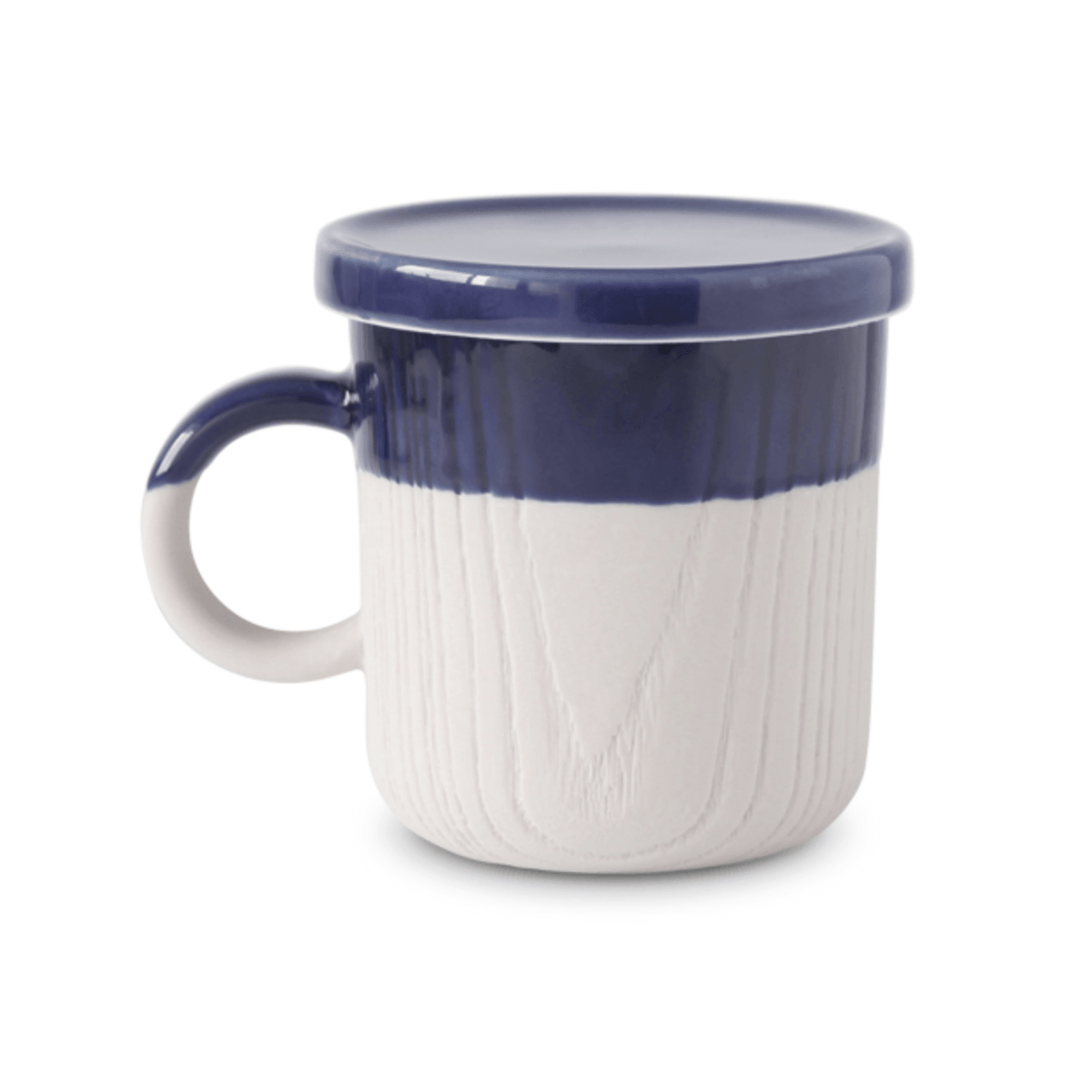 MU Mug - Seaside Blue