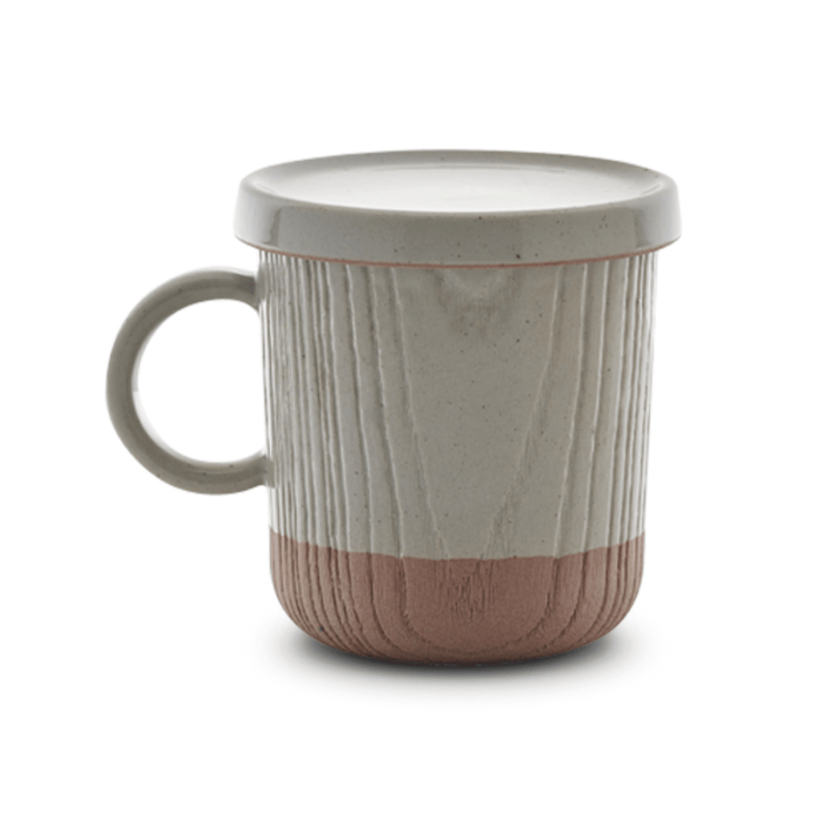 MU Mug - Earth Grey