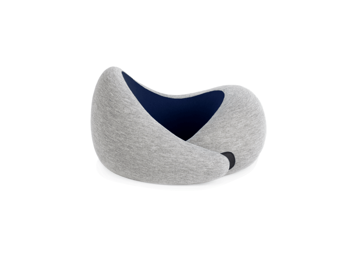 OstrichPillow GO - Deep Blue
