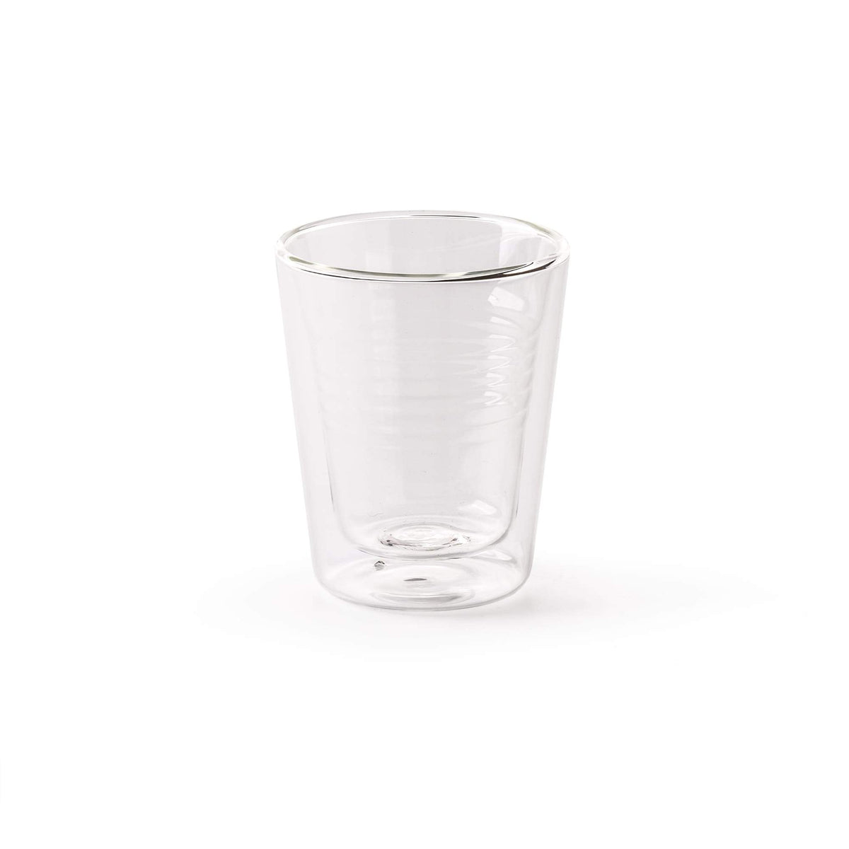 Estetico Quotidiano - Double Wall Tumbler